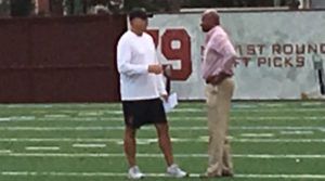 Helton and Swann (9/20)