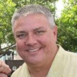 Garry Paskwietz